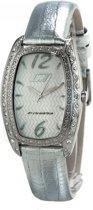 Chronotech - Horloge Dames Chronotech CC7121LS-06 (28 mm) - Unisex -