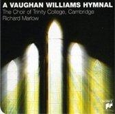 Vaughan Williams: Hymnal