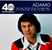 40 Hits Incontournab