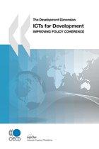 The Development Dimension ICTs for Development
