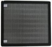 Steba LR5 Filter - Filterkassette voor LR5 luchtreiniger
