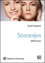 Smoesjes - grote letter uitgave
