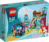 LEGO Disney Ariël en de Toverspreuk - 41145