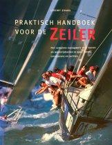 Praktisch handboek voor de zeiler