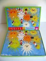 Fiederdepiep Puzzel- Fiep Westerdorp-Rubinstein