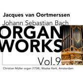 Organ Works Vol. 9