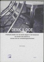 Denk & Doe