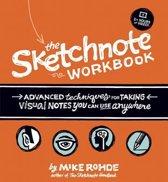 Sketchnote Workbook