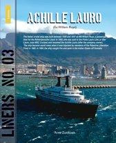 Achille Lauro 3