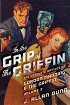 In the Grip of the Griffin