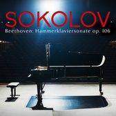 Piano Sonata No.29 In B-F