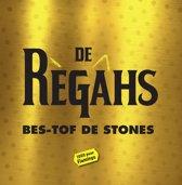 De Regahs - Bes-Tof De Stones