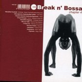Break 'N Bossa 4