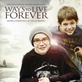 Ways To Live Forever Ost