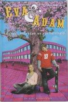 Eva & Adam 1 - Eva & Adam School vrienden verliefd