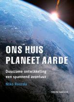 Ons Huis, Planeet Aarde