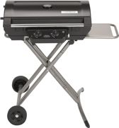 Campingaz 2 Series Compact EX Gasbarbecue
