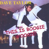 This Is Boogie Woogie!