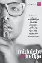 Midnight and Indigo: Celebrating Black female writers