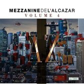 Mezzanine De L Alcazar Volume 4 (2C
