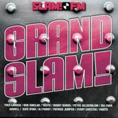 Slam FM - Presents Grand Slam