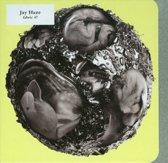 Fabric 47: Jay Haze