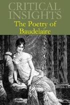 The Poetry of Baudelaire