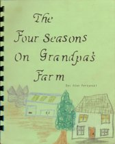 The Four Seasons on Grandpa's Farm