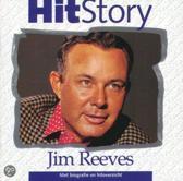 Hitstory - Jim Reeves