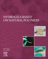 Hydrogels Based on Natural Polymers