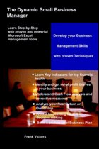 The Dynamic Small Business Manager