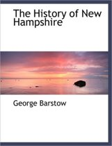 The History of New Hampshire