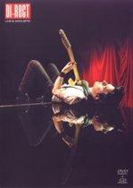 Di-Rect - Live & Acoustic