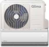 Qlima SC 3425 - Split Unit airco