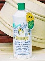 Hunaja tuoksu (honing opgietmiddel ) 1000ml