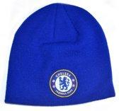 Chelsea FC - Muts - Volwassenen - Blauw