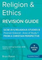 Religion & Ethics