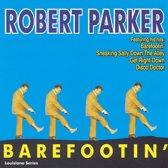 Barefootin'