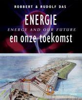 Energie en onze toekomst