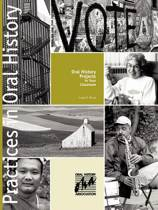 Oral History Projects in Your Classroom