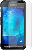 Samsung Galaxy Xcover 4 Glazen Screen Protector