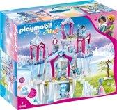 PLAYMOBIL Kristallen Paleis - 9469