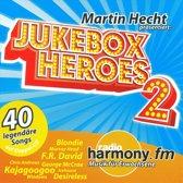 Jukebox Heroes 2