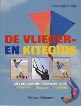 De vlieger- en kitegids