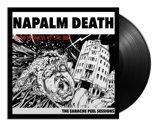 Earache Peel Sessions (LP)