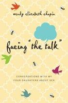 Facing ''The Talk''