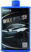 Riwax RS Wax-Polish 500 ml