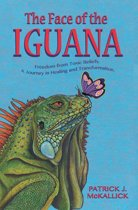 The Face of the Iguana