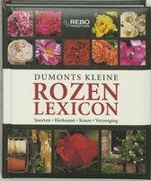 Dumonts Kleine Rozen Lexicon