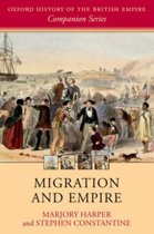 Migration and Empire
